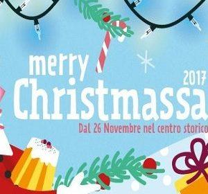 26039__merry+christmassa