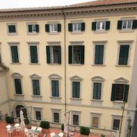 26043__Palazzo-Vaj-Prato_1