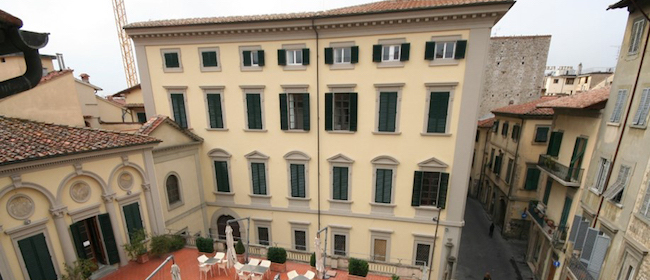 26045__Palazzo-Vaj-Prato_1