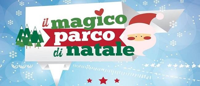 26114__il+magico+parco+di+natale+campi+bisenzio+2017