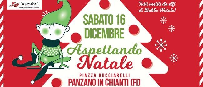 26115__aspettando+natale+panzano+2017