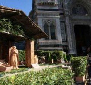 26175__Il+presepe+in+terracotta+della+Cattedrale+di+Firenze