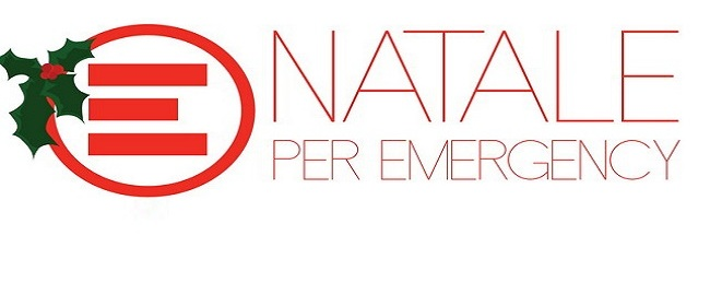 26180__natale+per+emergency+firenze+2017