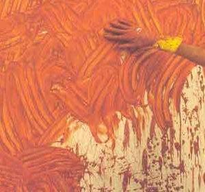 26230__RICHARD-LONG-Portrait-2008-Courtesy-Galleria-Lorcan-O%27Neill-bassa