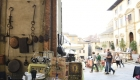 Fiera Antiquaria Arezzo2