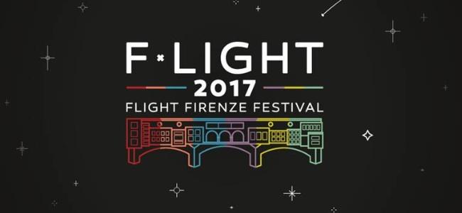 FirenzeLightFestival