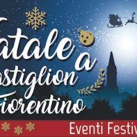 Natale a Castiglion Fiorentino