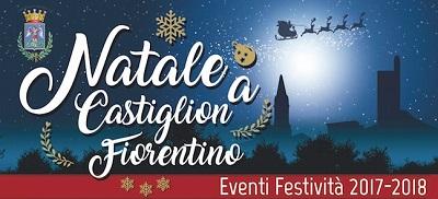 Natale-a-Castiglion-Fiorentino 2017-2018