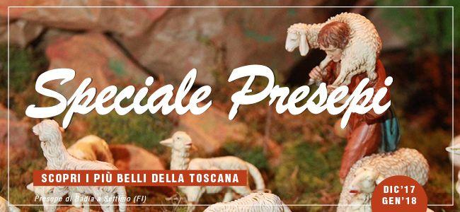 Speciale Presepi 650x300