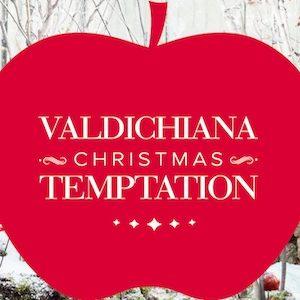 Valdichiana Christmas Temptation