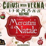 http://www.eventiintoscana.it/evento/mercatini-natale-chiusi-della-verna-arezzo