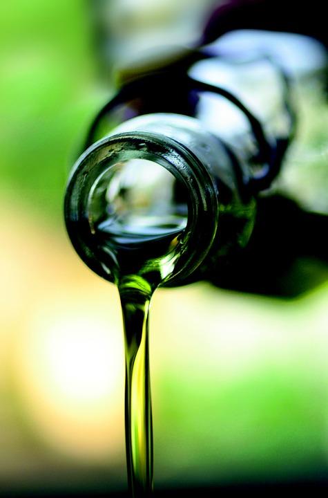 olio eco