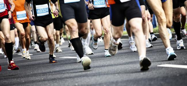 ecomezzamaratona della valdorcia
