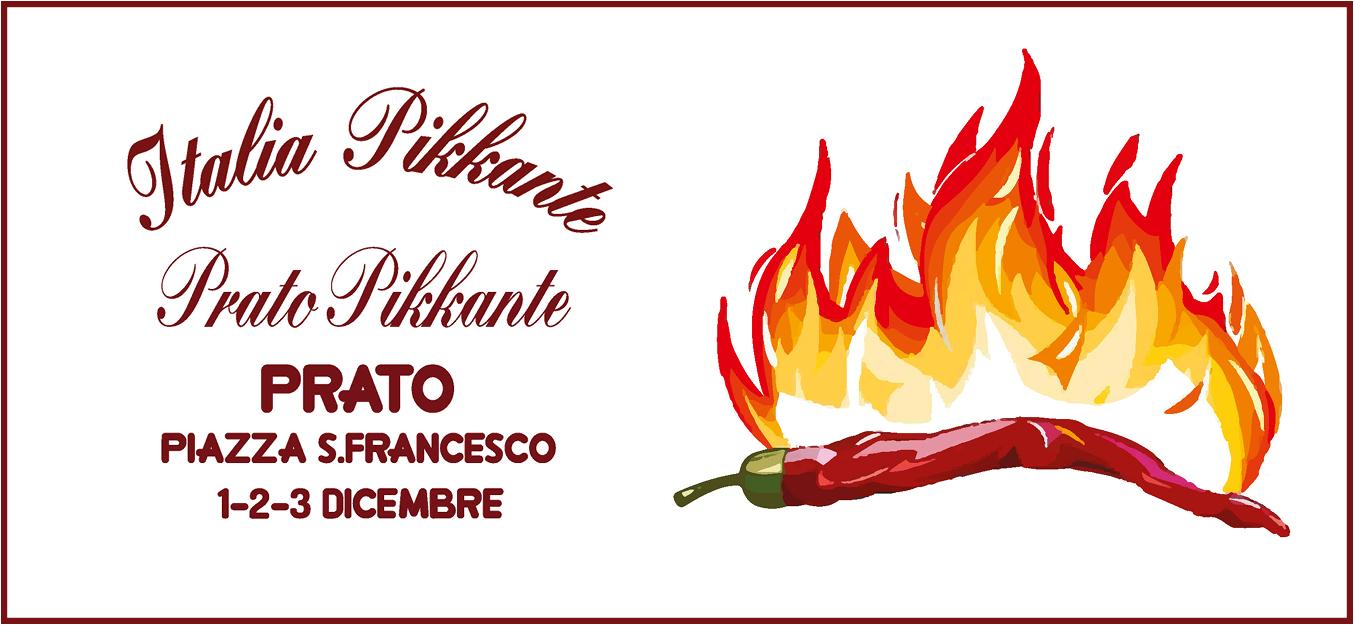 prato piccante_650x300