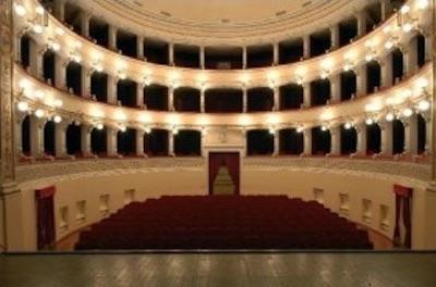 teatromoderno