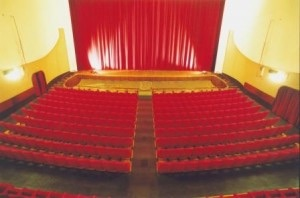 teatromodernovero