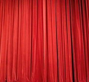 25685__teatro4