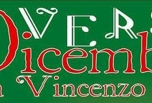 25698__verdedicembre+san+vincenzo+2017