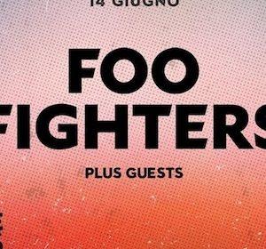 25709__Foo+Fighetrs