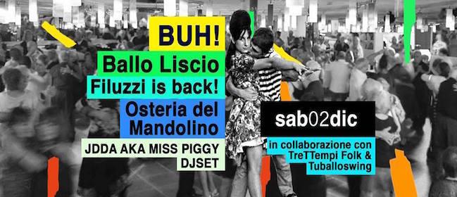 26258__ballo+liscio