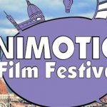 26271__animotion+film+festival