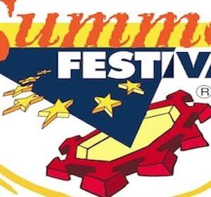 26291__summer+festival