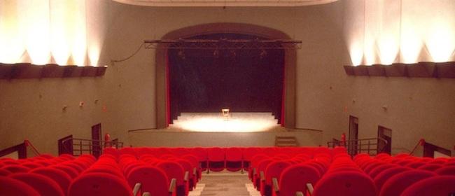 26309__Teatro+di+Rifredi