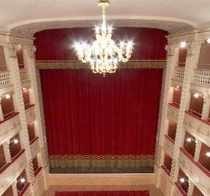26311__Teatro+del+Popolo+Castelfiorentino