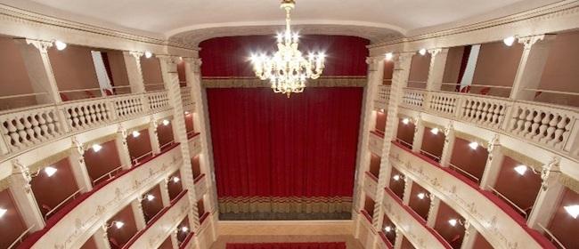 26312__Teatro+del+Popolo+Castelfiorentino