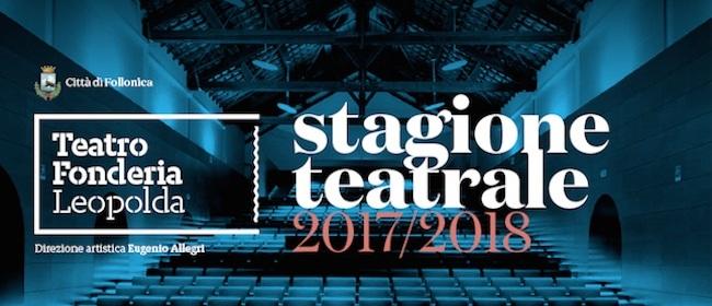 26313__Teatro+fonderia+leopolda