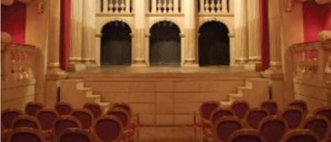 26318__Teatro+Dovizi