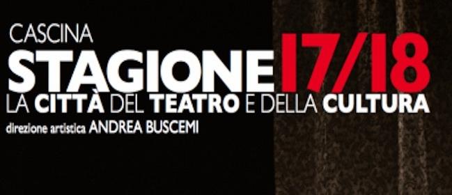 26324__Fondazione+Sipario+Toscana+Onlus