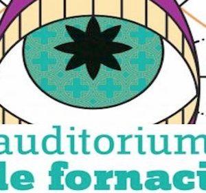 26327__auditorium+le+fornaci