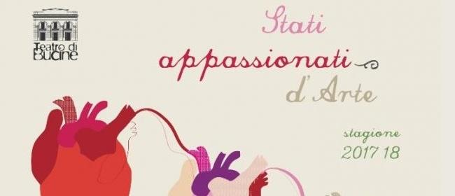 26328__Teatro+comunale+Bucine