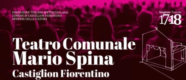 26331__Teatro+comunale+Mario+Spina