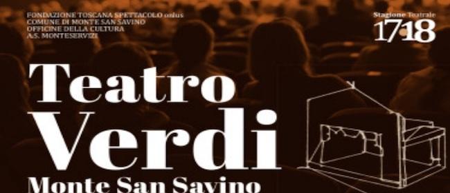 26348__Teatro+Verdi+San+Savino
