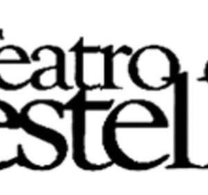26351__Teatro+di+Cestello