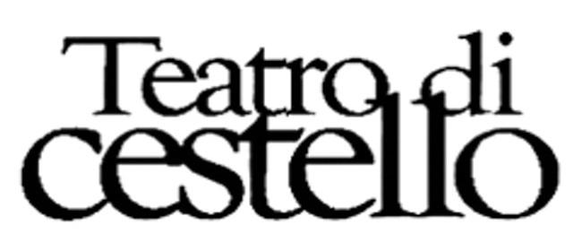 26352__Teatro+di+Cestello