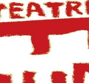 26356__teatro+le+laudi
