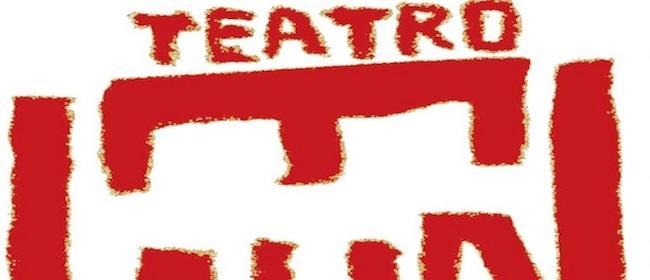 26357__teatro+le+laudi