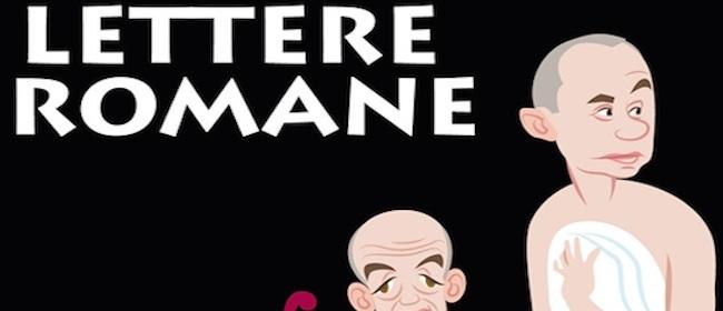 26367__Lettere+romane