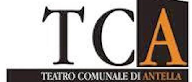 26384__Teatro+Antella