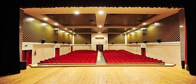 26391__Teatro+Corsini