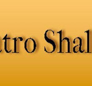 26396__Teatro+Shalom