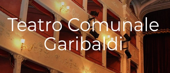 26398__Teatro+Comunale+Garibaldi