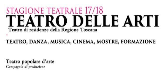 26400__Teatro+delle+Arti