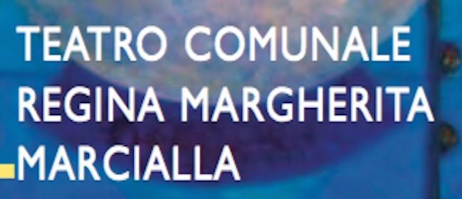 26405__Teatro+comunale+marcialla