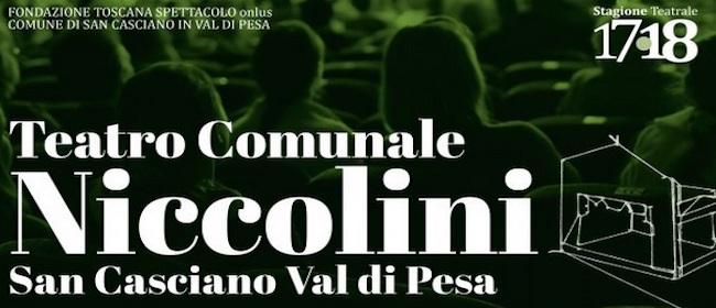 26408__Teatro+Niccolini