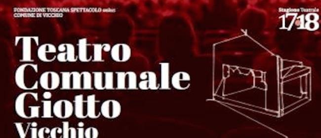 26410__Teatro+Giotto
