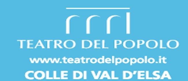 26412__Teatro+del+popolo